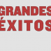 Grandes éxitos, vol. I