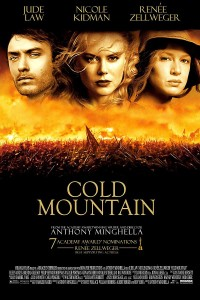 Cold-Mountain-01