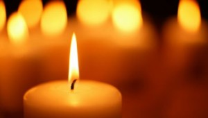 candles.jpg.460x260_q85_box-6-0-420-282_crop_upscale