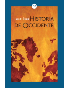 cub-hist_occidente-510x652